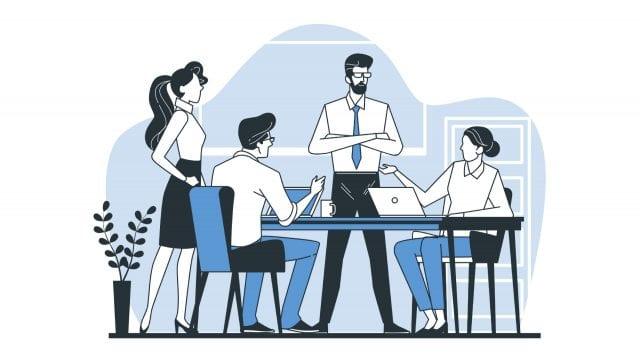 Coaching Business Builder